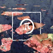 Stranded Civilians - Voices (feat. Justen)