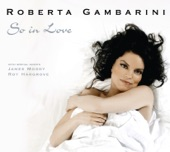 Roberta Gambarini - Beatles Medley : Golden Slumbers/ Here, There And Everywhere