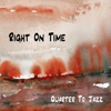 Quarter to Jazz - Värmlandsvisan bild