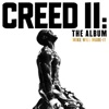 creed-ii-the-album