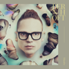 Bernhoft - Come Around With Me artwork