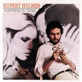 Rupert Holmes - Escape (The Pina Colada Song)