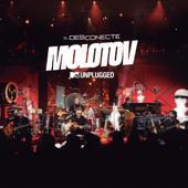 MTV Unplugged: El Desconecte (MTV Unplugged)-Molotov