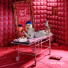 Download Sweet but Psycho - Ava Max Video