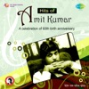 Hits of Amit Kumar EP