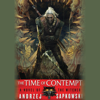 Andrzej Sapkowski - The Time of Contempt  artwork