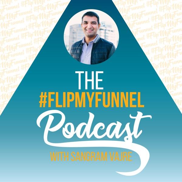 #FlipMyFunnel Podcast