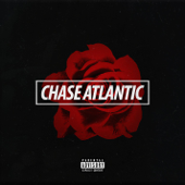 Swim - Chase Atlantic