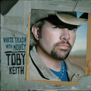 Toby Keith - A Little to Late
