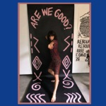 Eleanor Friedberger - Are We Good? (Cate Le Bon Remix)