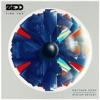 Find You (feat. Matthew Koma & Miriam Bryant) - Single