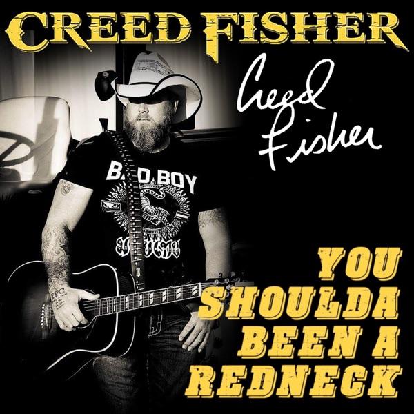 You Shoulda Been a Redneck - Single