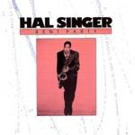 Hal Singer - Cornbread