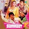 Samraat Original Motion Picture Soundtrack