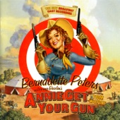 Annie Get Your Gun - The 1999 Broadway Cast - Anything You Can Do