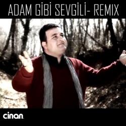 Adam Gibi Sevgili Remix Single