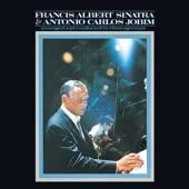 Frank Sinatra - How Insensitive (Insensatez)