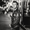Black, Dierks Bentley