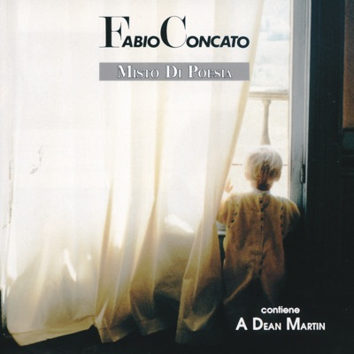 Misto Di Poesia - Fabio Concato