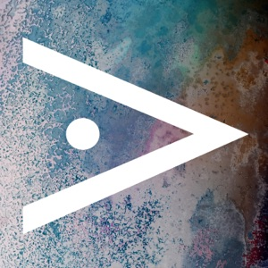 Pacifica Music - Dreamsong (Instrumental 1)
