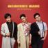 Download TheOvertunes - Bicara (feat. Monita Tahalea)