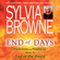 Sylvia Browne & Lindsay Harrison - End of Days: Predictions and Prophecies About the End of the World