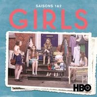 Télécharger Girls, Saisons 1-2 (VF) Episode 19