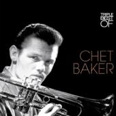 Triple Best of Chet Baker