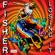 Losing It (Radio Edit) - FISHER