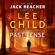 Lee Child - Past Tense (Unabridged)