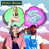 Niykee Heaton (feat. Andronamis The Drid) - Single