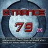 D.Trance 79