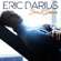 Dare 2 Dream - Eric Darius