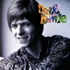 The Deram Anthology 1966 - 1968, David Bowie