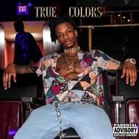 True Colors Mp3 Download