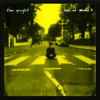Live at Studio 3 - EP - Tom Speight