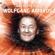 Das Beste von Wolfgang Ambros - Wolfgang Ambros