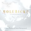 Holubička (Symphonic) - Adam Ďurica & Sima Martausová