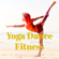 Pilates - Lounge Music - Yoga Dance Trainer