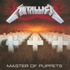Master of Puppets (Remastered Deluxe Box Set), Metallica