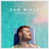 Sam Wills - The Both of Us