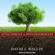 David J. Wallin - Attachment in Psychotherapy