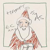 A Little Bit of Christmas Love - Eric Clapton