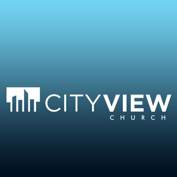 City View Church, San Diego - Sunday Messages