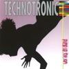 Technotronic & Ya Kid K - Rockin' Over the Beat