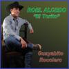 Roel Alcedo