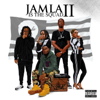 9th Wonder Presents: Jamla Is the Squad II - Various Artists