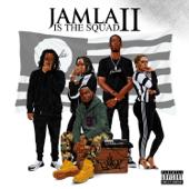 9th Wonder Presents: Jamla Is The Squad II-Various Artists