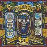 Squirrel Nut Zippers - Pay Me Now (Or Pay Me Later!)