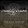 Field Fulla Hillbillies - Hillbilly Vegas